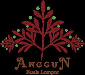 Anggun KL